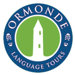 Ormonde Language Tours