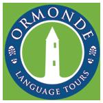 Ormonde Language Tours