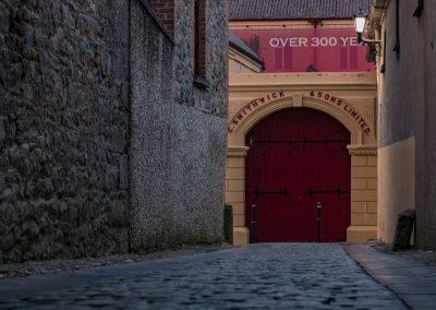 brewery-kilkenny