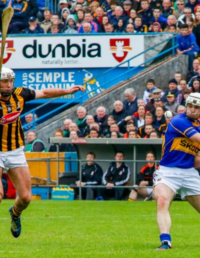 tipp vs kilkenny (84 of 125)